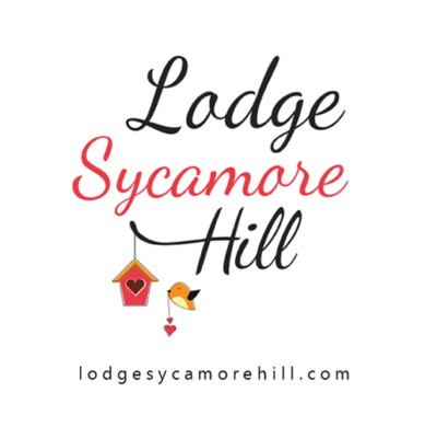 lodge_sycamore_hill_logo