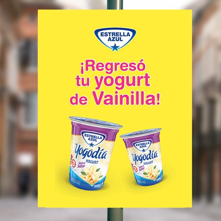 Poster_ad_yogurt