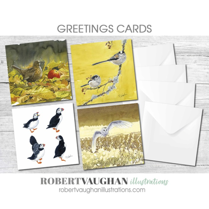 greetings_cards_robertvaughan