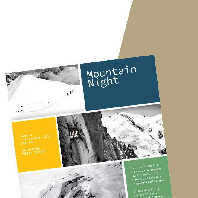 Mountain_night_folded_flyer