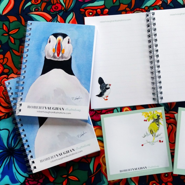 Spiral_notebook_puffin