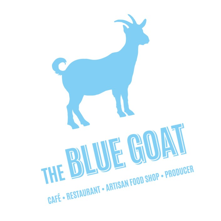 the_blue_goat_ramelton_donegal