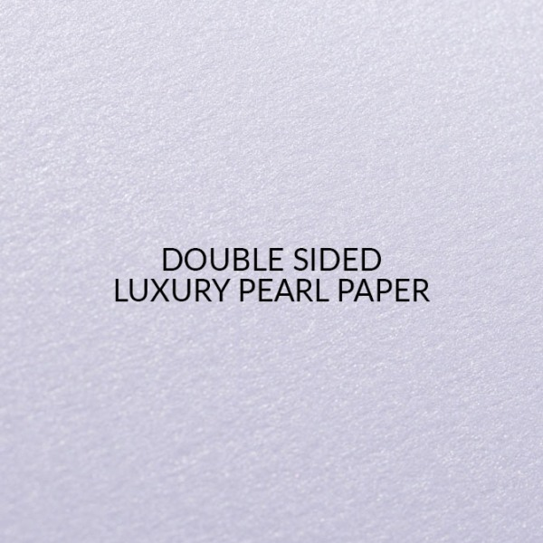 luxury_pearl_paper