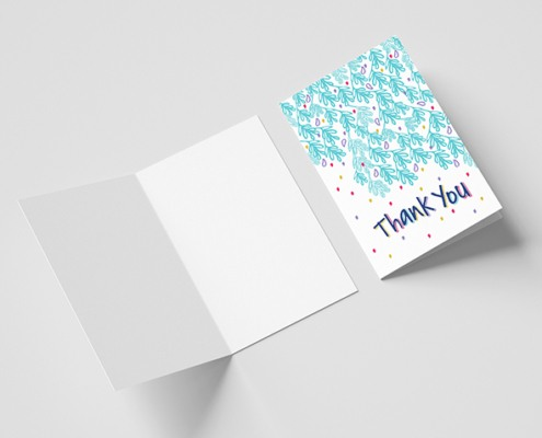 thank_you_card