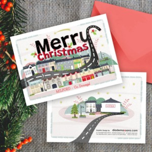 milford_donegal_christmas_card