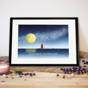 poolbeg_lighthouse