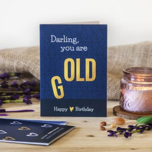 you_are_gold_old_card